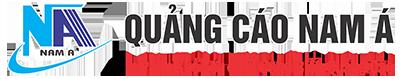 Truyền thông & Quảng cáo Nam Á